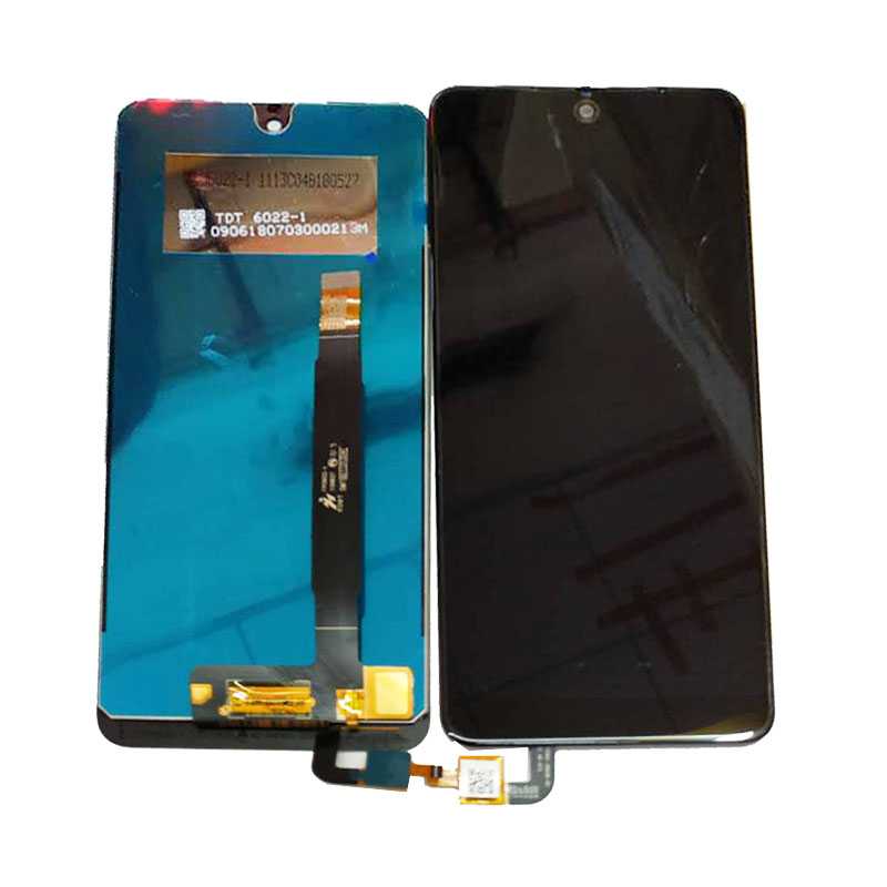 6.0 Inch For BQ BQ-6015L BQ 6015 Universe BQ6015L LCD Display With Touch Sensor Glass Digitizer Assembly With Tools Tape6.0 Inch For BQ BQ-6015L BQ 6015 Universe BQ6015L LCD Display With Touch Sensor Glass Digitizer Assembly With Tools Tape