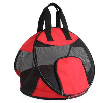 2017 New Design Dog Carrier Backpack  Multifunctional Folding Dog Crate  Three Round Combination Cat Backpack  1