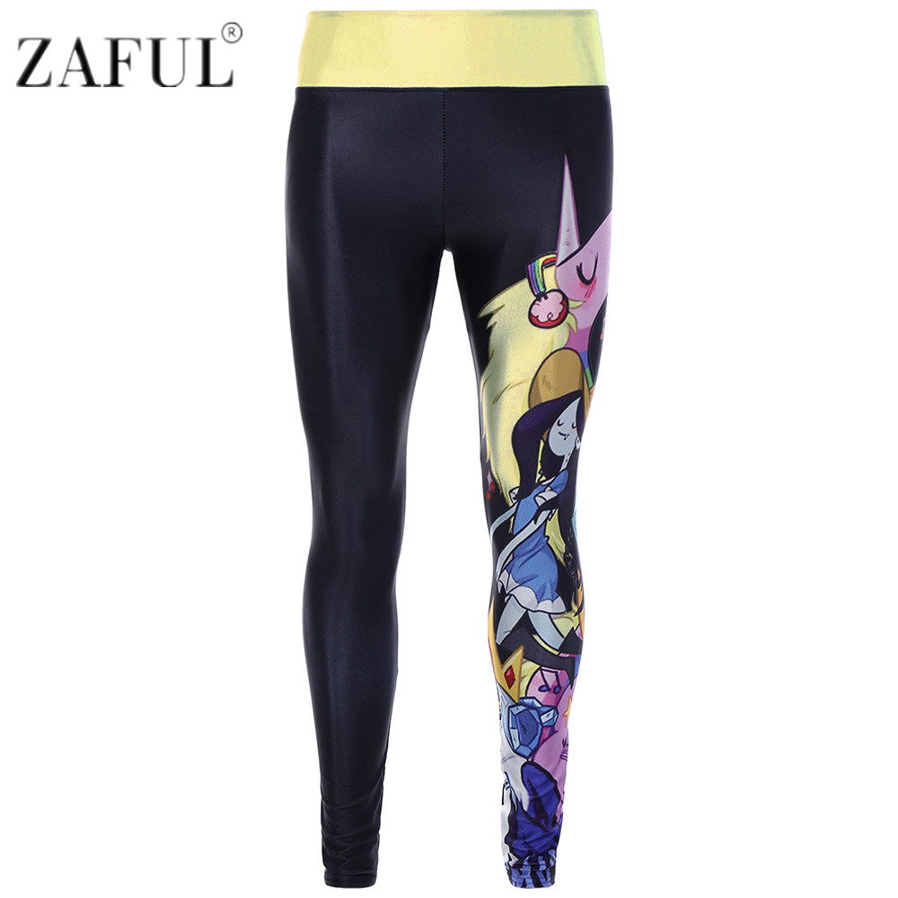 Online Get Cheap Yoga Pant Pattern -Aliexpress.com | Alibaba Group