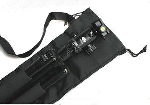 Image 5 - NEW  WATERPROOF Tripod Bag Camera Tripod Bladder Bag Travel  For  GITZO FLM YUNTENG SIRUI BENRO SACHTLER 171012