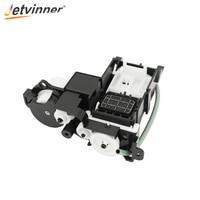 https://ae01.alicdn.com/kf/HTB18yydX6zuK1Rjy0Fpq6yEpFXag/Jetvinner-Epson-R330-L800-L801-UV.jpg