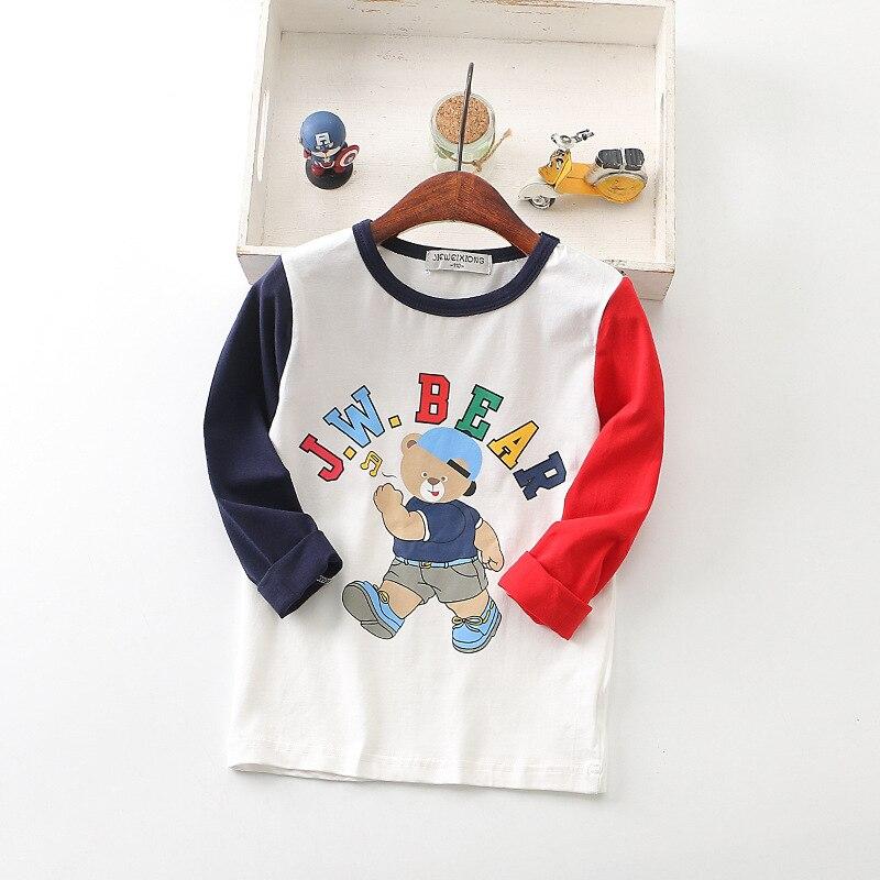 Made In Scotland KID/'S T-Shirt Pour Enfants Garçons Filles Unisexe Top