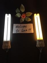 Linier H K/6500 Lampu,
