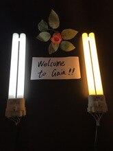 fluorescente k w/40 cfl