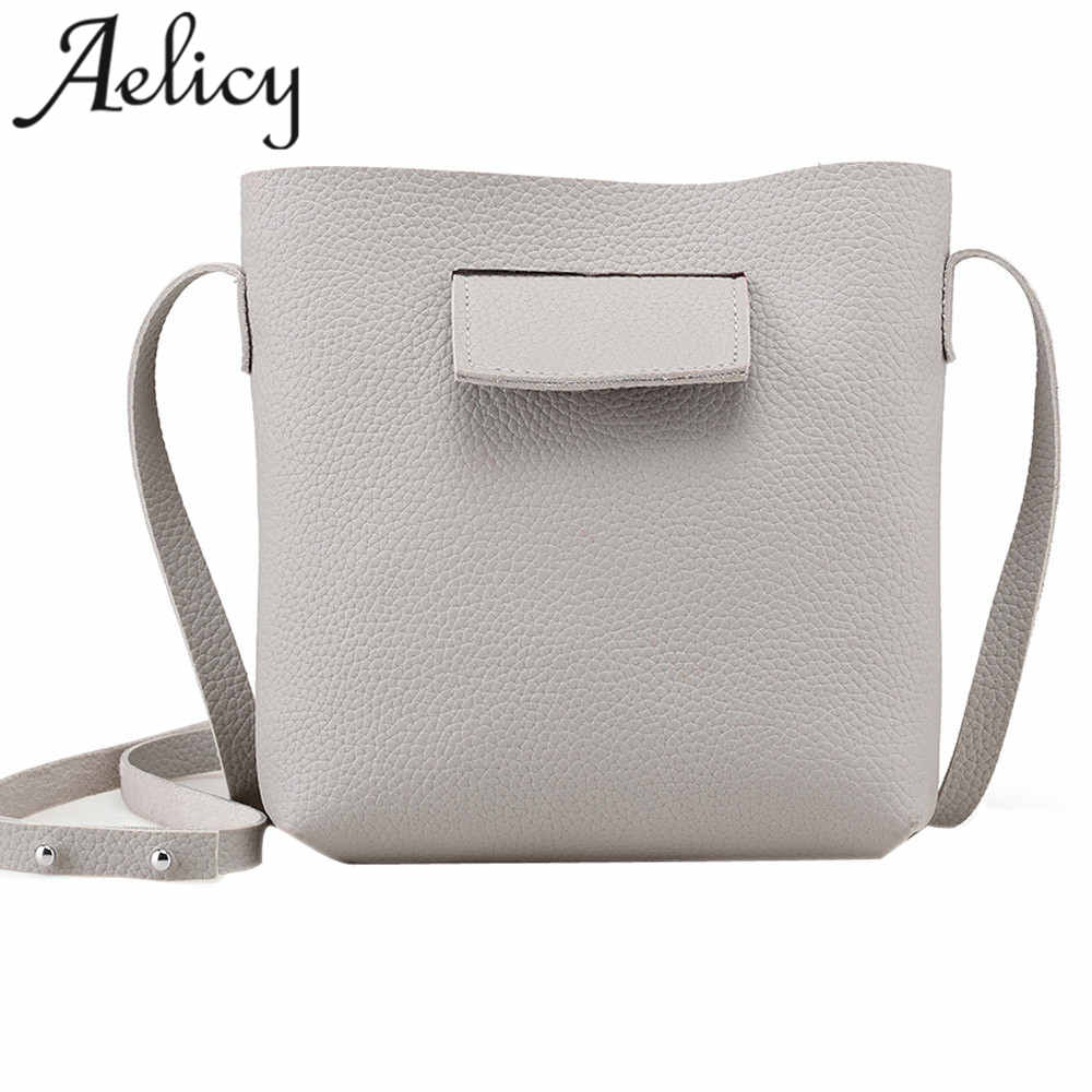 Fashion PU Female Shoulder Bag Girls Party Messenger Bags   Women Fashion Handbag Shoulder Bag Small Tote Ladies Purse