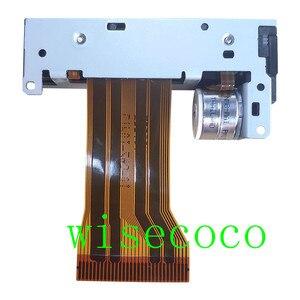 Image 5 - LTP01 245 01 thermal printhead original spot LTP01 245 thermal printer core LTPZ245M C384 E