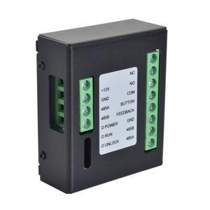Image 2 - DH DEE1010Bアクセス制御拡張モジュール