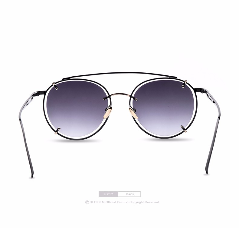 Hepide-brand-designer-women-men-new-fashion-alloy-round-Steampunk--Retro-gradient-sunglasses-eyewear-shades-oculos-gafas-de-sol-with-original-box-H717-details_10