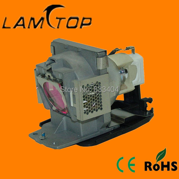 FREE SHIPPING  LAMTOP  180 days warranty  projector lamp with housing  5J.07E01.001   for   MP771 free shipping lamtop 180 days warranty projector lamp with housing 5j 06w01 001 for mp723
