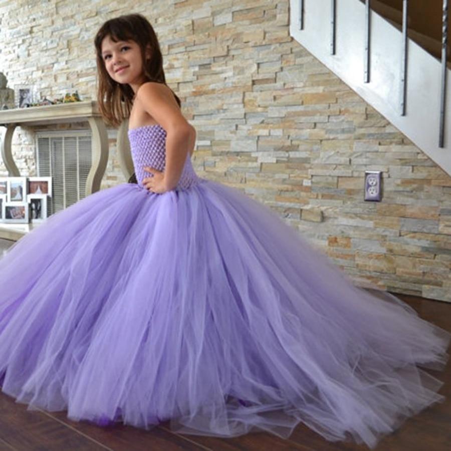 Encantador Vestido De Novia Suizo De Puntos Patrón - Ideas de ...