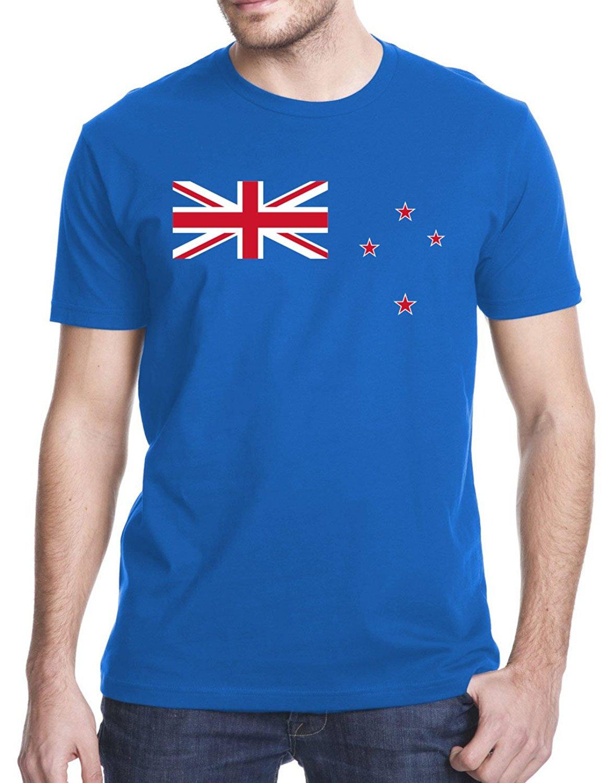 Design t shirt new zealand - 2017 Fashion Short Hot New 2017 Summer Fashion T Shirts Great Discount Cotton Men Tee New
