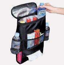 2016 neue design baby wickeltaschen für mama baby reise Warenkorb Tasche beutelorganisatorkinderwagen tasche für mutterschaft kühltasche