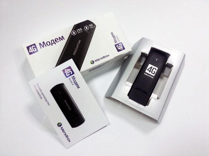 ФОТО Huawei Unlocked E3372 LTE/4G 150 Mbps USB Dongle Modem Black