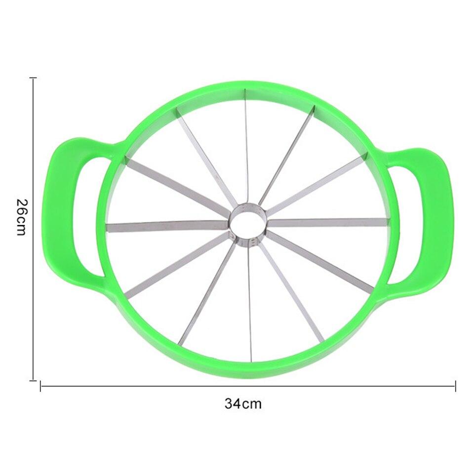 watermelon slicer cutter (2)
