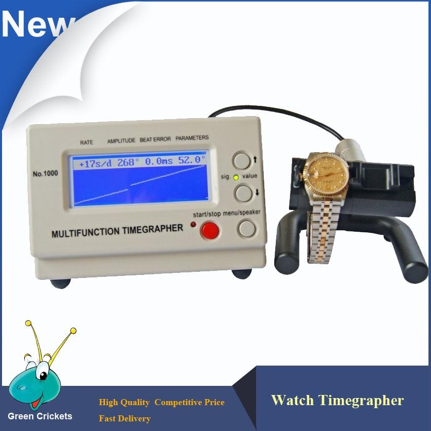 d69df5edaf0 Galeria de watch machinery por Atacado - Compre Lotes de watch machinery a  Preços Baixos em Aliexpress.com
