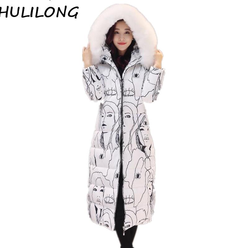 Online Get Cheap Cute Winter Coats -Aliexpress.com | Alibaba Group