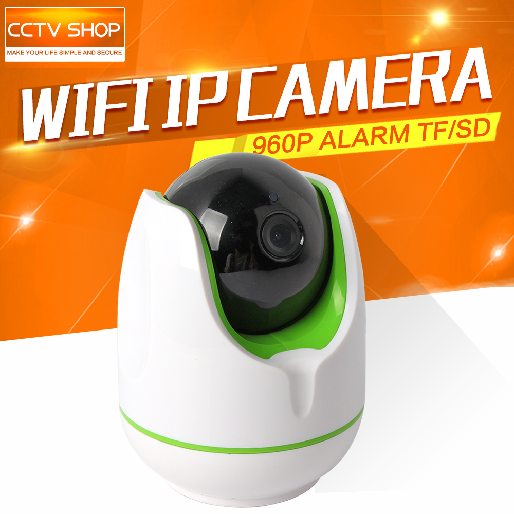 Annke Cctv Security Ip Camera Wireless Mini Ip Camera