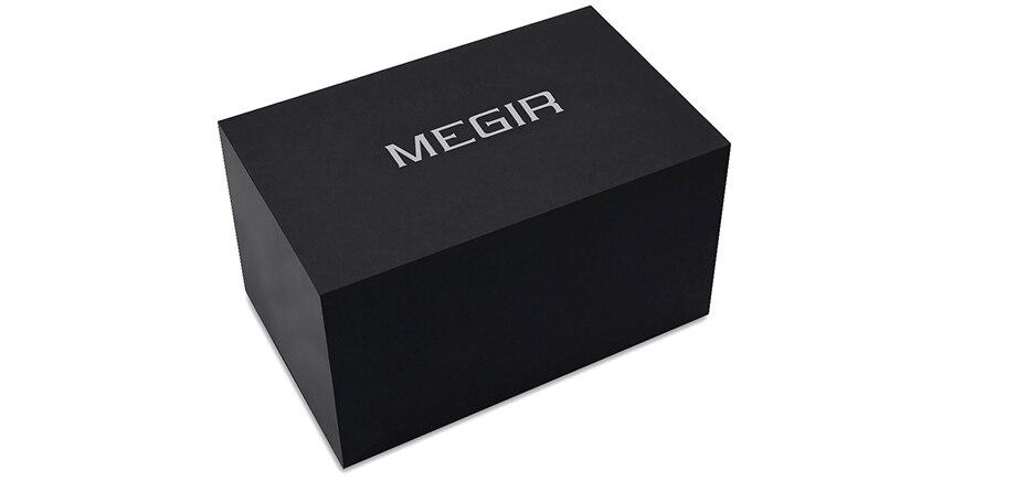 megirbox