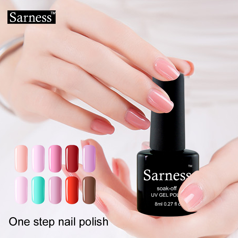 Gel Nail Polish Sale: Aliexpress.com : Buy Sarness Hot Sale Product LED Lamp UV