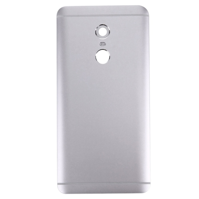 XiaoMi Redmi note 4 Battery Case Cover Hard Bateria Protector Housing Back Cover Replacement For XiaoMi Redmi note4 Mobile Phone