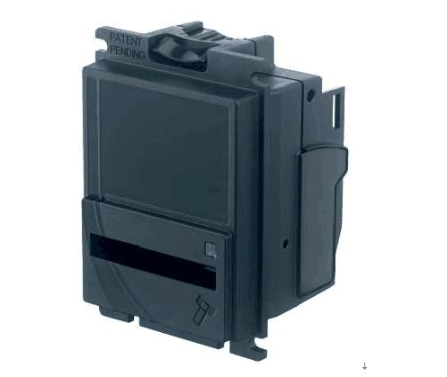 US $129 0 |bill acceptor of vending machine,Crane Payment Innovations Bill  acceptor Validators Reader for Vending Machine-in Electricity Generation