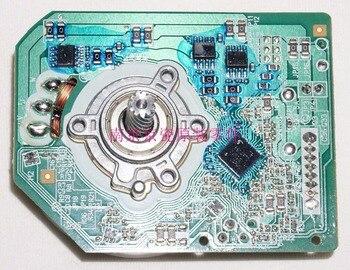 New Original Kyocera MOTOR-BL W20 DRUM Z11 for: TASKalfa 2552ci 3252ci 3552ci 4052ci 5052ci 6052ci