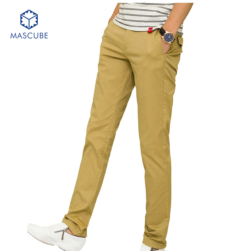 Popular Boys Slim Cargo Pants-Buy Cheap Boys Slim Cargo Pants lots ...