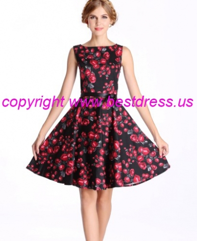 Compare Prices on Vintage Dresses Size 16- Online Shopping/Buy Low ...