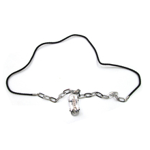 Bsarai Bleach Naruto One piece Luffy Black Butler Conan Vampire Knight HITMAN REBORN Sweater Chain necklace