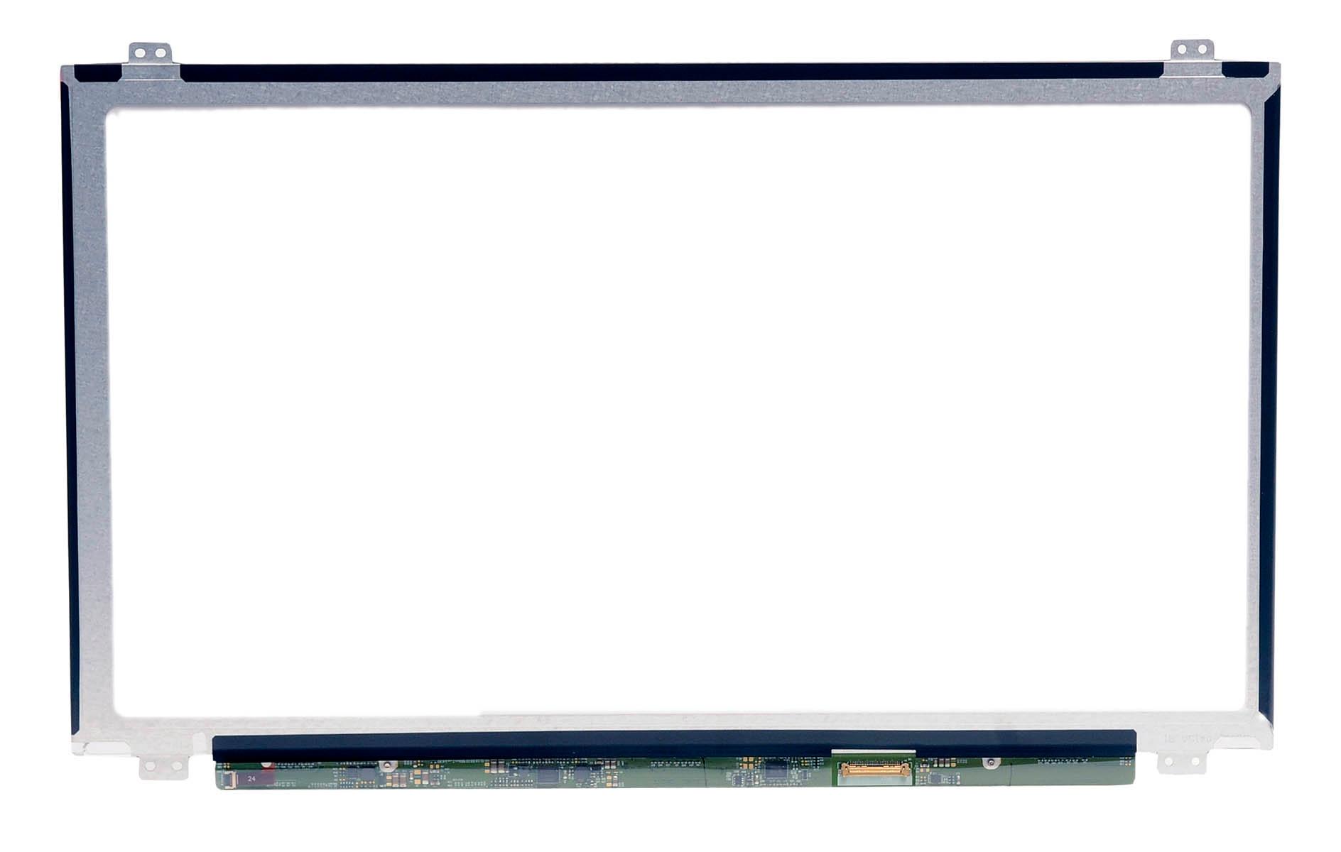 New Lenovo FRU 18201670 for Z50-75 N156BGE-EB1 C2 LCD Screen LED for Laptop