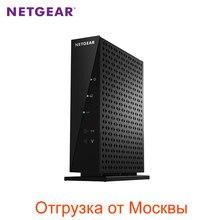 NETGEAR R2000 N300 Smart WiFi Router 802.11N 2.4G 300Mbps Wireless Multi Language Firmware Smart App Control
