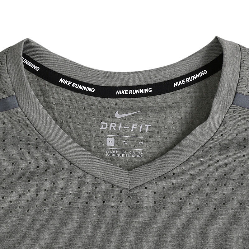 437ab22845 Orijinal-Yeni-Var-2017-NIKE -BRTHE-ST-SS-TAILWIND-erkek-T-shirt-k-sa-kollu-Spor.jpg