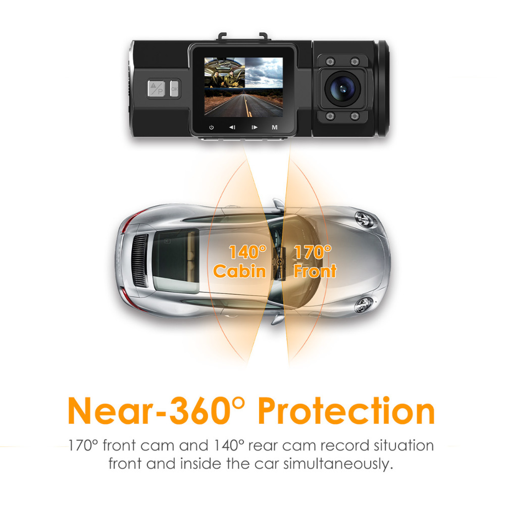 N2-Pro-listing5