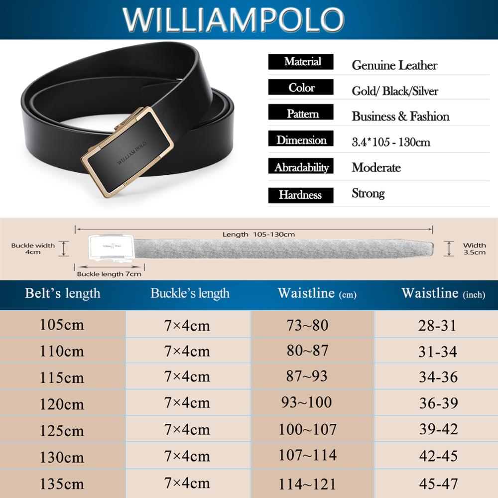 Quality belts discount buckle