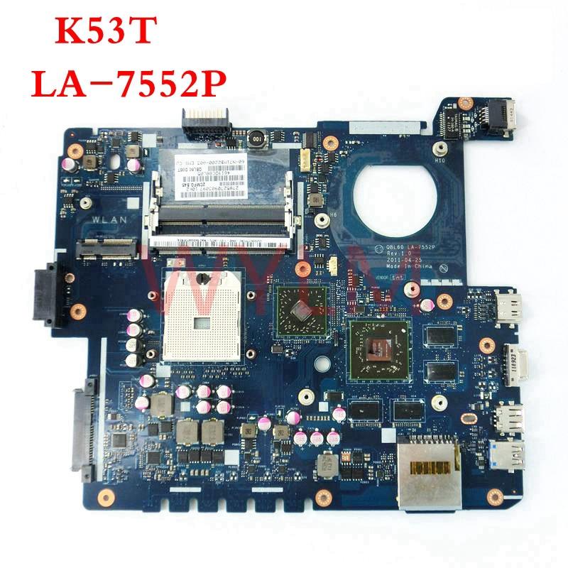 ASUS X55VD ASMEDIA USB3.0 WINDOWS VISTA 64-BIT