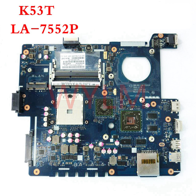DOWNLOAD DRIVERS: ASUS X53TK NOTEBOOK