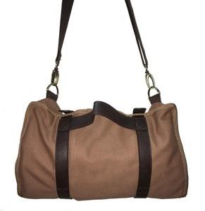 Image 4 - Free Shipping Bar Tool Bag Mixology Bag Professional Bartender Bag Empty Bag
