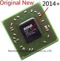 DC: 2014 + 100% Novo 215 0674058 215-0674058 BGA Chipset