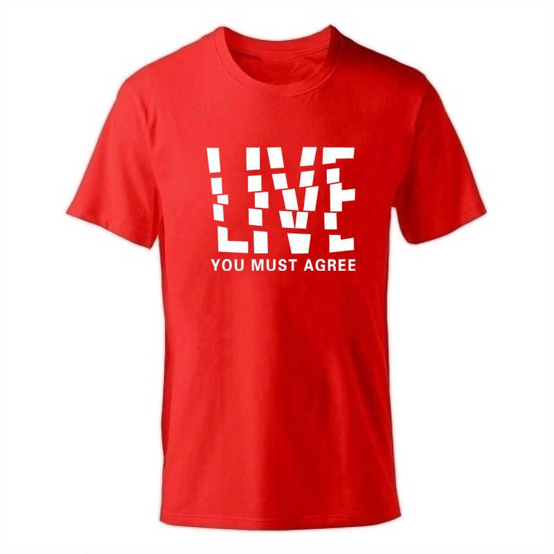 Enzgzl 2019 夏の tシャツの男性ラウンドネック新レタープリントメンズ tシャツ半袖高品質の tシャツメンズ男の子シャツグレー