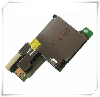Free Shipping !!100% new  Original 7D DC/DC Power Board for Canon 7D