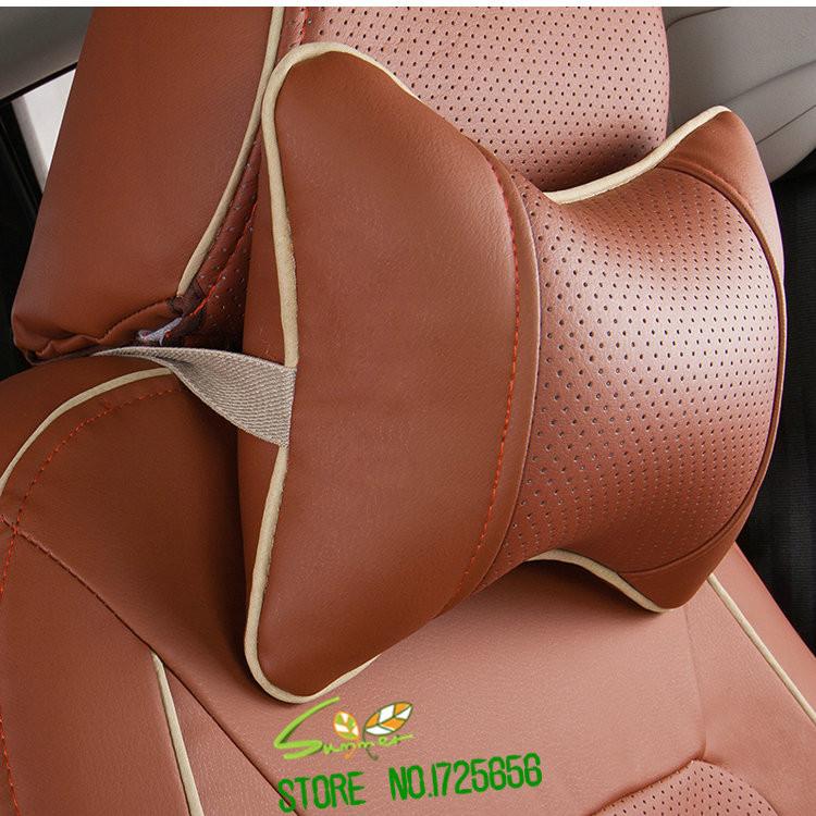 4 in 1 car seat Armrest cover SU-FTBL009 (3)