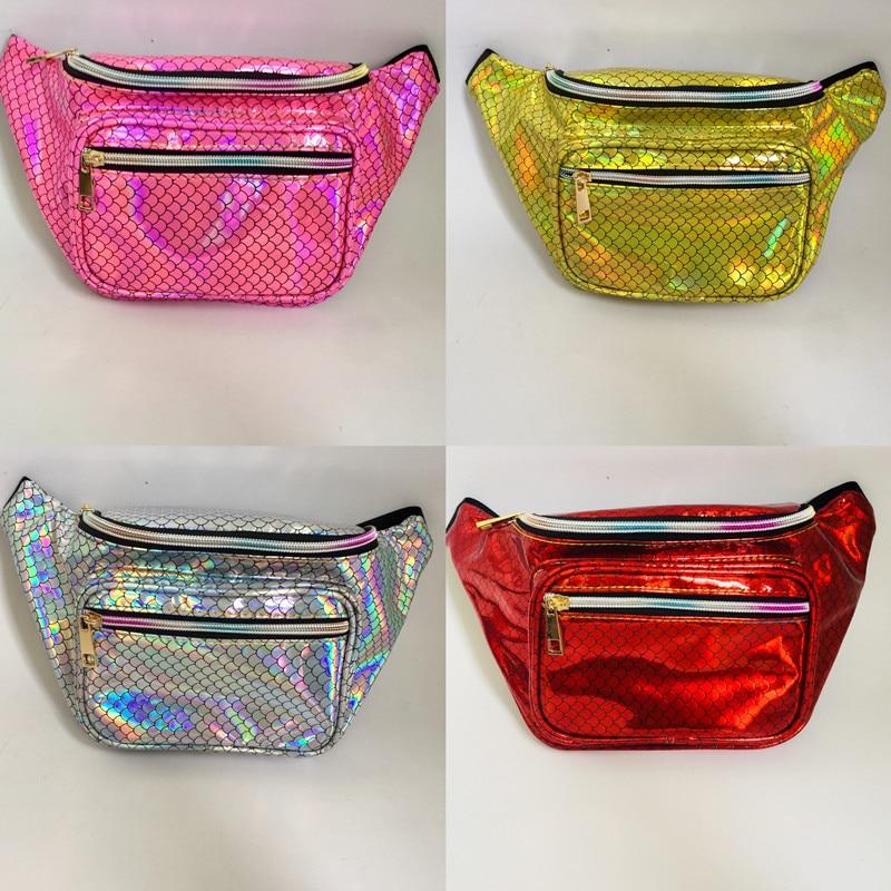 Fanny, Pink, Bag, NEW, Sac, Pack