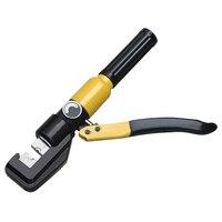 LIXF Heavy Duty 4 70mm 8T Manually Hydraulic Crimper Crimping Tool|crimping tool|tool crimp|crimping tool crimping -