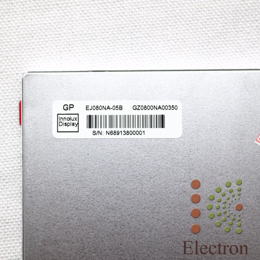 EJ080NA-05B (1)