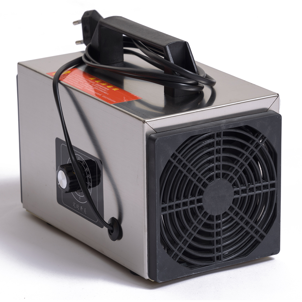 Aliexpress.com : Buy 20g Ozone generator air purifier ...