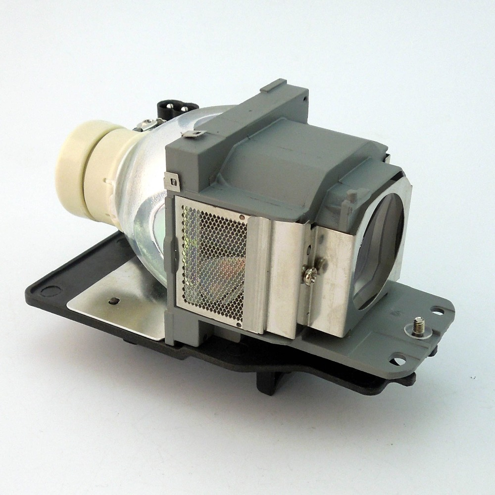 High quality Projector lamp LMP-E210 for SONY VPL-EX130 with Japan phoenix original lamp burner projector lamp lmp h160 for sony vpl aw10 vpl aw15 aw10s aw15s aw15kt with japan phoenix original lamp burner