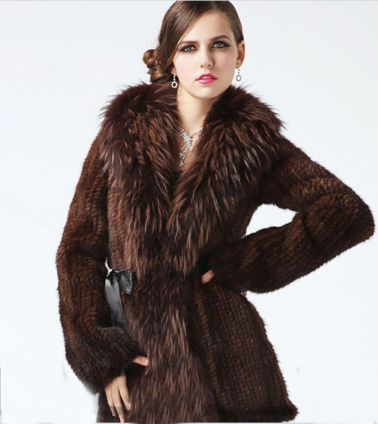 Compare Prices on Genuine Leopard Fur- Online Shopping/Buy Low ...