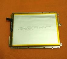 Original 4000mAh Battery Batterie Batterij Bateria For UMI Touch MTK6753 Octa Core 5.5″ FHD 1920×1080