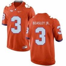 buy online 47405 65a7c Popular Vic Beasley Jr-Buy Cheap Vic Beasley Jr lots from ...