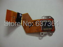 FREE SHIPPING! Digital Camera Replacement Repair Parts for CASIO EX-ZS10 ZS10 CCD Image Sensor
